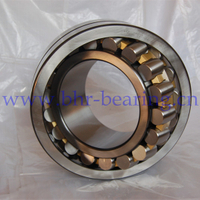 23260CC / W33 SKF spherical roller bearings